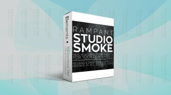 Rampant Design Tools - Studio Smoke