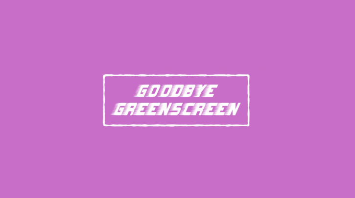 Aescripts Goodbye Greenscreen