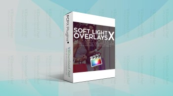 Rampant-Design-Soft-Light-Overlays-X-FCPX-Plugin