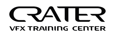 Crater_Skola_Logo