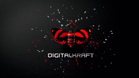 Digitalkraft_logo2