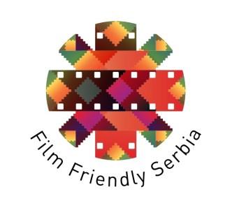 film_in_serbia_logo2_film_friendly_serbia