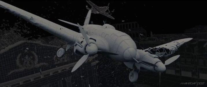 Making-of-Stalingrad-11
