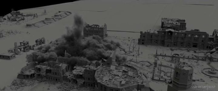 Making-of-Stalingrad-16