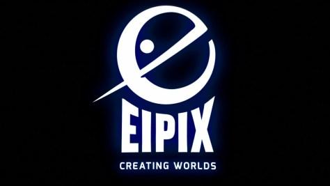 Eipix logo