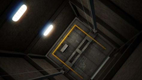 shaft01