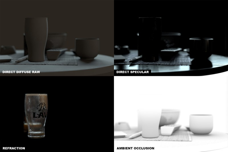 coffee_table_passes