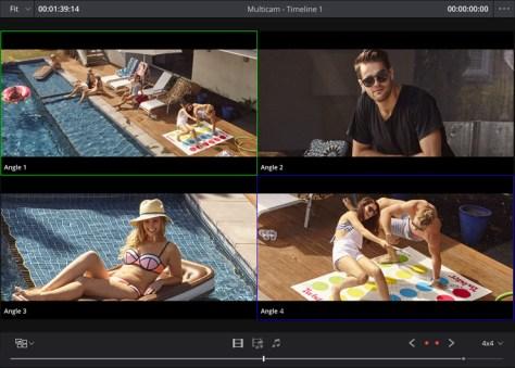multi-cam-editing