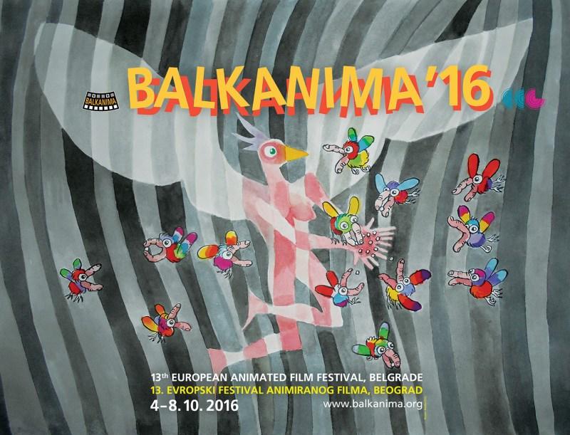 balkanima-rez300
