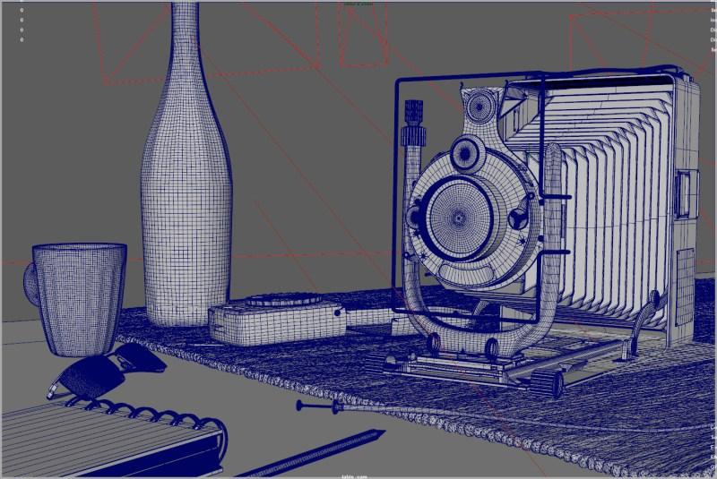 dusan-kovic-wire.jpg