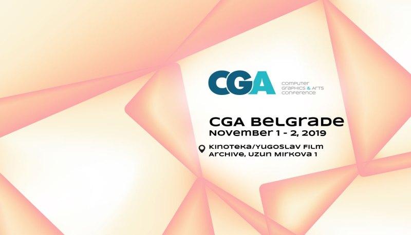 CGA-web-baner-1440x825
