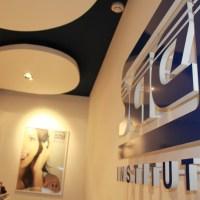 FILM, ANIMACIJA, WEB, ZVUK: Kako postati profesionalac, SAE Institut Beograd