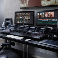 Review: DaVinci Resolve 12 and Fusion 8 Beta