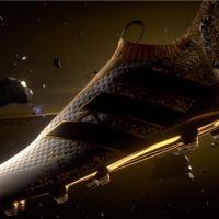 Adidas – Stellar Pack by Digital Asset Tailors