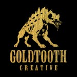 Goldtooth Creative Agency Inc.