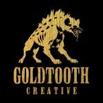 Goldtooth Creative Agency Inc.