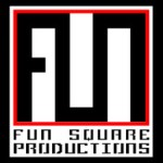 Fun Square Productions Inc