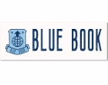 Blue Book 1 North Productions