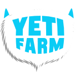 Yeti Farm Creative