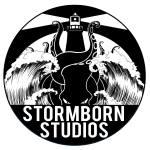 Stormborn Studios
