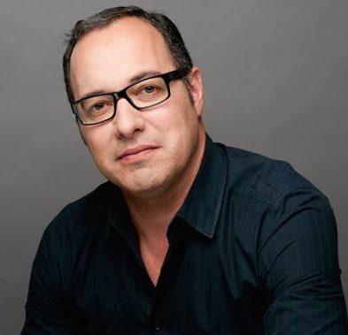 Dennis Berardi