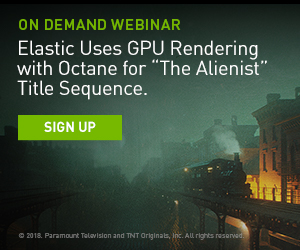 quadro-web-gpu-rendering-on-demand-webinar-banners-elastic-300x250-v1