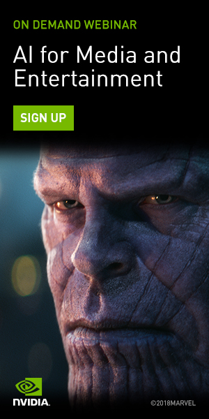 ai-for-m-e-webinar-banner-on-demand-300x600