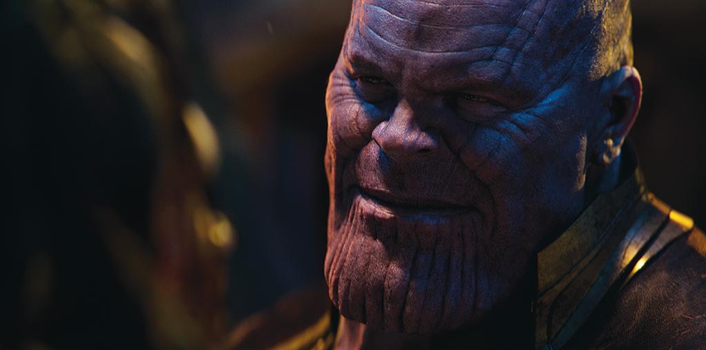 PIX-1-AvengersInfinityWar