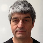 Pascal Hudelaine