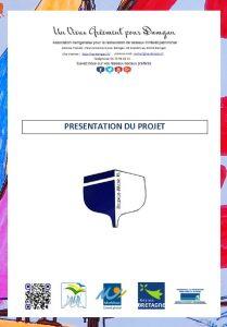 projet scolaire