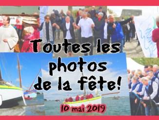 article rm6 photos de la fête annuelle de 2019 damgan pénerf