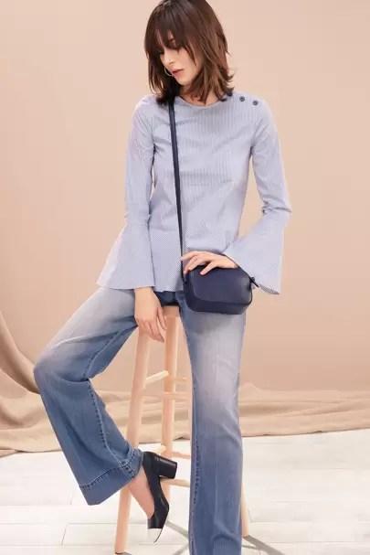 British Vogue | Fashion, Trends, Latest News, Catwalk ...