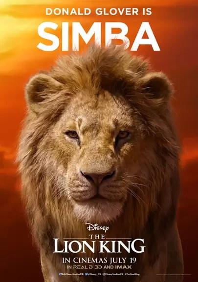 2016 Logo Jungle Book