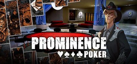 Prominence Poke