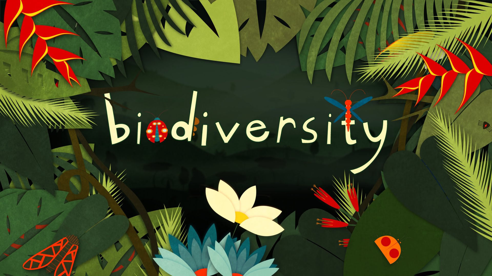 Why Is Biodiversity So Important Ted Ed