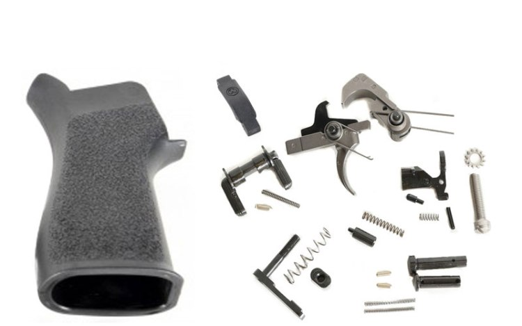 Enhanced-SIONICS-Lower-Parts-Kit-OPT
