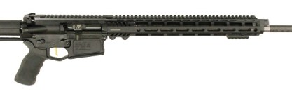 Adams Arms 6.5 Creedmoor P3+ Small Frame Rifle – 24″
