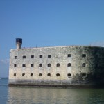 FORT BOYARD ESCAPE GAME DE TABLE MOBILE VGB EVENT