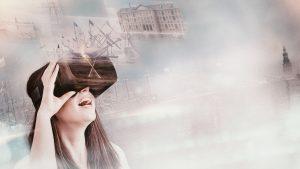 VR-croisades realite virtuelle apprentissage ludique vgb event lyon paris rhone alpes france