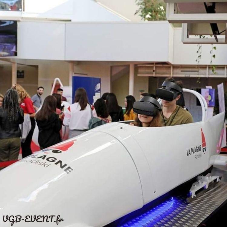 bobsleigh-simulateur-VR-vgb-event.fr
