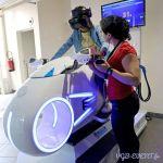 moto-simulateur-VR-vgb-event.fr