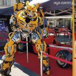 robot-geant-transformer-vgb-event.fr