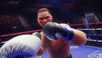 match de boxe creed rise to glory animation réalité virtuelle VR VGB EVENT lyon rhone alpes france paris teambuilding seminaire anniversaire