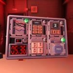 keep talking and nobody explodes jeu de la bombe teambuilding soiree entre amis en famille jeu réalité virtuelle VR VGB EVENT Lyon Rhône-Alpes Paris France teambuilding seminaire anniversaire