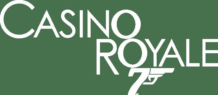Casino Royale Logo