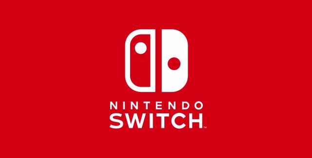 Confira o tamanho dos games no lançamento do Nintendo Switch