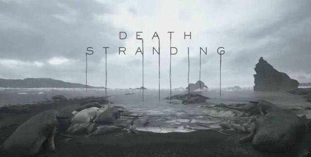 Madds Mikkelsen fala sobre Death Stranding