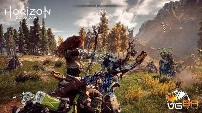 horizon zero dawn (33)