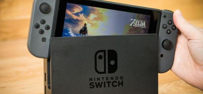 Próximo Nintendo Direct poderá ter diversos anúncios de games