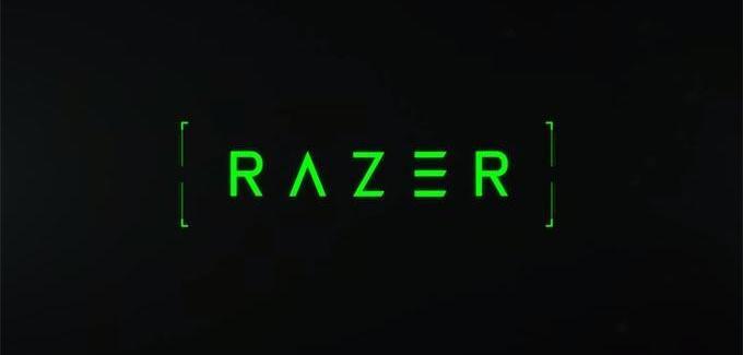 Razer confirma presença na Brasil Game Show